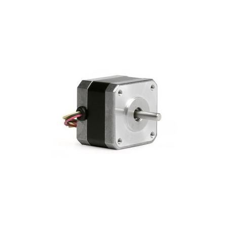 1.8 degree high torque42*42*40mm Steppe Motor